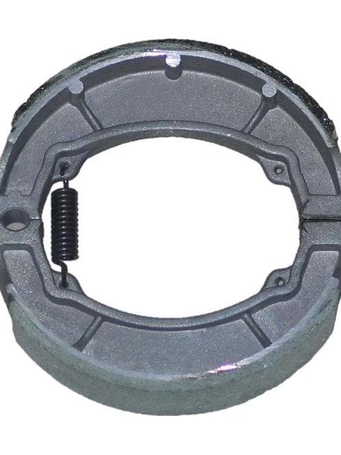 Front Brake Shoe