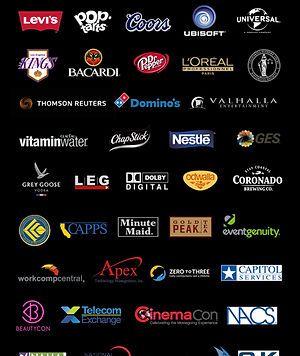 GV-photography-logos-new.jpg