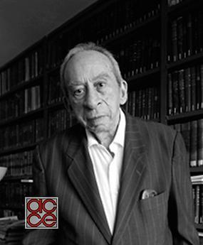 Domingo Felipe Maza Zavala