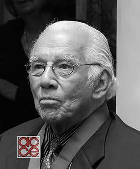 Rubén Darío Utria