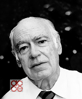 Gilberto Arango Londoño