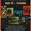 Thumbnail: La guerra y la paz en la segunda mitad del siglo XX en Colombia