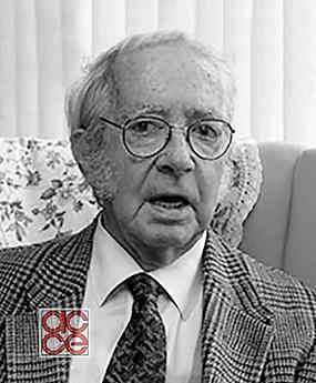 Jaime Jaramillo Uribe