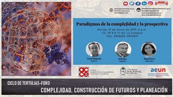 Ciclo - Complejidad - 1.jpg