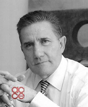 Javier Fernández Riva