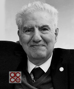 Francisco Thoumi