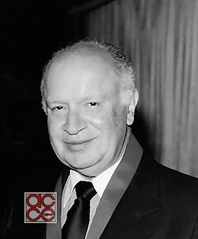 Gabriel Poveda Ramos