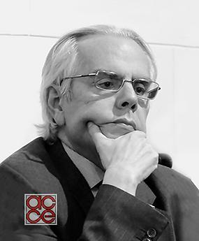 Manuel Ramírez Gómez