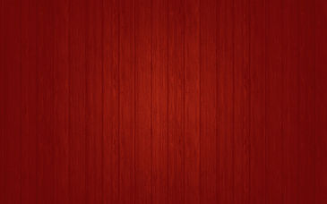 wood-1759566_1920_edited_edited_edited_e