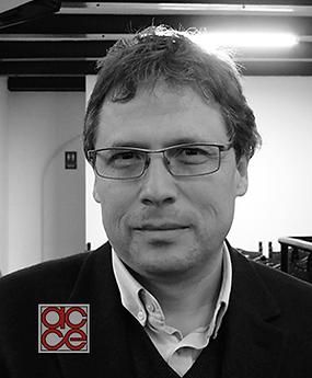Carlos Pombo Vejarano