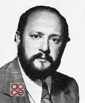 Jorge Navas Pinzón