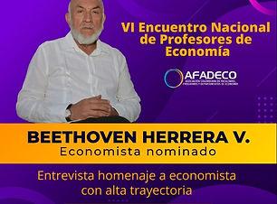 Entrevista Beethoven.JPG