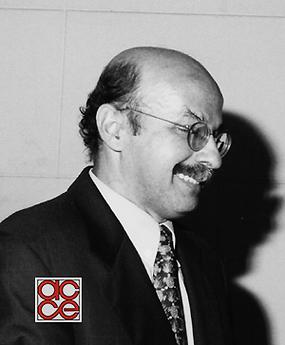 Rafael Posada Torres