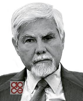 Mariano Arango Restrepo