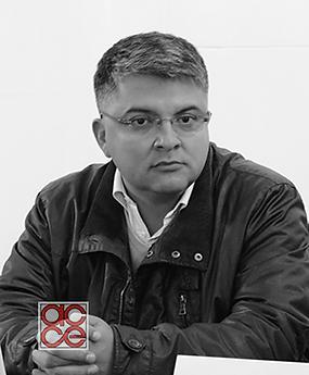 Iván Darío Hernández Umaña