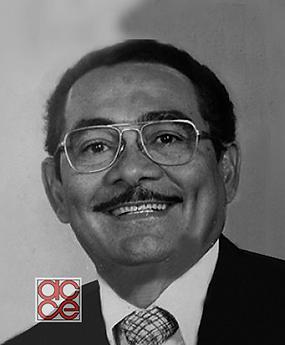 José Consuegra Higgins