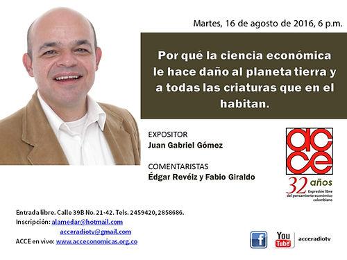 Conversatorios - 2.jpg