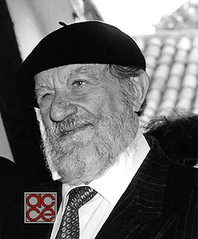 Raúl Alameda Ospina