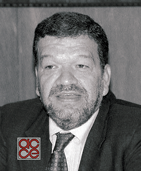 Jesús Antonio Bejarano