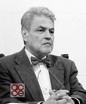 Edgard Moncayo Jiménez