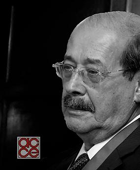 Bernardo García Guerrero