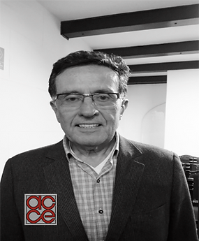 Francisco Azuero