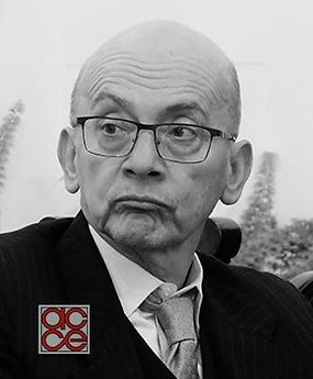 Luis Hernando Gutiérrez Ramírez