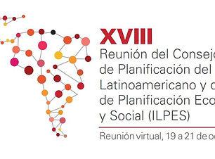 ILPES XVIII -- Javier Medina.JPG