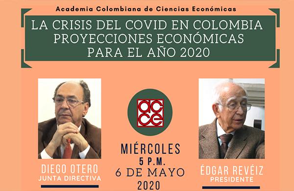 conferencias 2020 - 2.png
