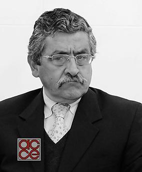 Fabio Giraldo Isaza