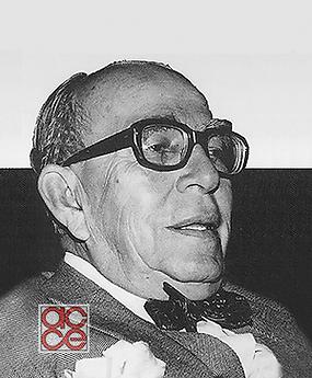 Alfonso Palacio Rudas