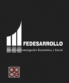 Fedesarrollo