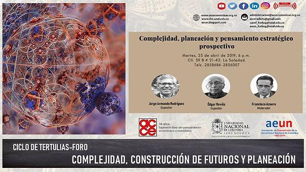 Ciclo - Complejidad - 4.jpg