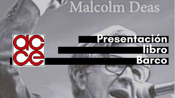 Presentación de libros 2020 - 5.png