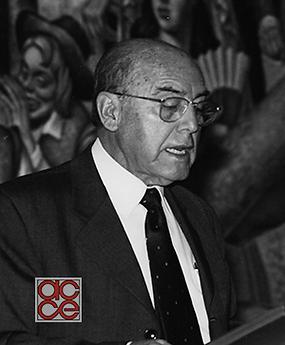 Eduardo Arias Osorio