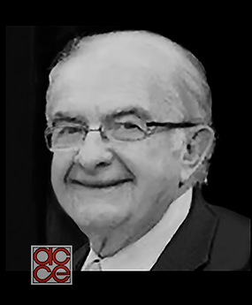 Bernardo Kugler