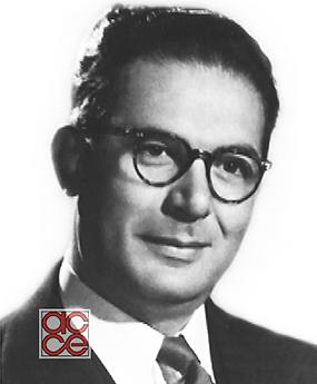 Antonio Álvarez Restrepo