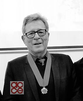 Pierre Salama