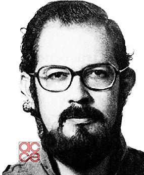 Germán Colmenares