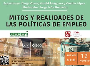 Mitos y realidades de las políticas de empleo.png