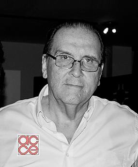 Diego Roldán Luna