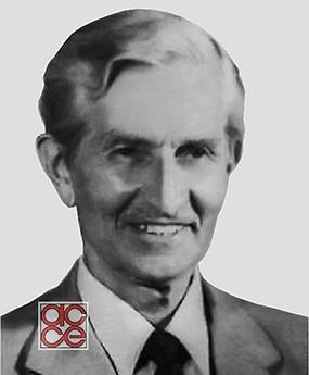 Oreste Popescu
