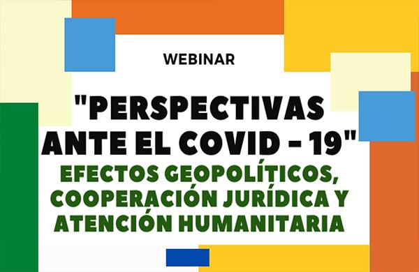 Conversatorios 2020 -2.png