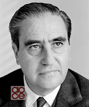 Joaquín Vallejo Arbeláez