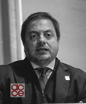 Javier Eduardo Medina Vásquez
