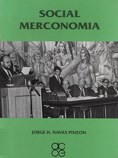 Social Merconomía