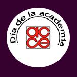 diacademia.png