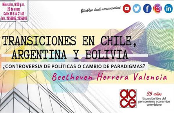 conferencias 2020 - 1.png