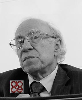 Eduardo Sarmiento Palacio