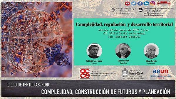 Ciclo - Complejidad - 2.jpg